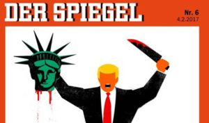 The-Donald-Trump-cover-of-Der-Spiegel-763058